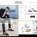 Loriblu-Made-in-italy-shoes-home